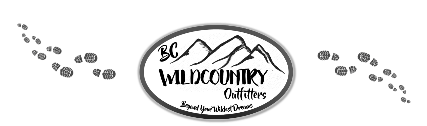 Homepage BC WildCountry Outfitters